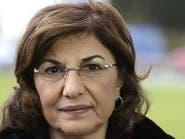 رغم توقيف مؤسسها.. مجموعة تتهم مستشارة الأسد بالفساد