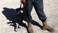 Militants kidnap 17 members of Afghanistan's Hazara community