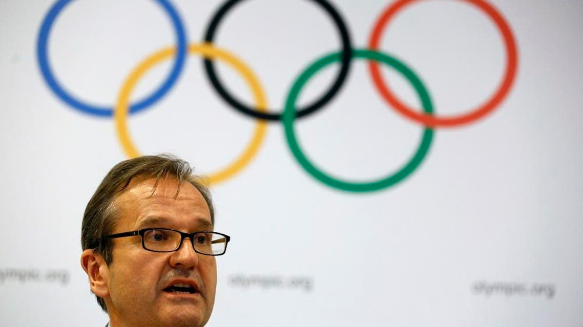 Kuwait ban unlikely to be lifted in time for Rio: IOC REUTERS