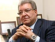 الداخلية اللبنانية: بتنا أمام تأجيل للانتخابات النيابية