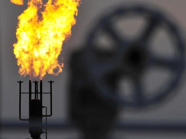 الصدمة تلف أسواق النفط.. برنت يهوي 6% في جلسة واحدة