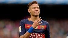 Spain's La Liga rejects Neymar payment over PSG move - source