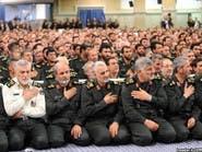"""إيران تخصص موازنة """"ضخمة"""" للصواريخ وفيلق القدس"""