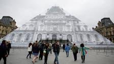 France's Louvre Museum closes amid coronavirus fears