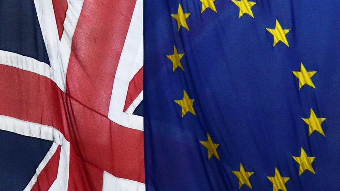 Cameron said leaving the EU's single market of 500 million people would hurt the British economy. (Reuters)