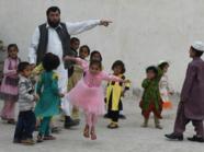 باكستاني لديه 35 ولداً.. ويطمح لـ100