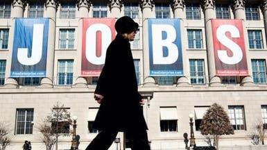 طلبات إعانة البطالة بأميركا ترتفع لأعلى مستوى في 5 أشهر