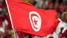 تونس.. رئيس الحكومة المكلف يخاطب الأحزاب عبر تويتر