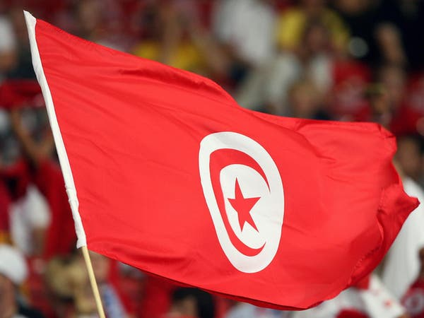 """""""شبح الإفلاس"""" يهدد تونس وسط أزمة اقتصادية غير مسبوقة"""
