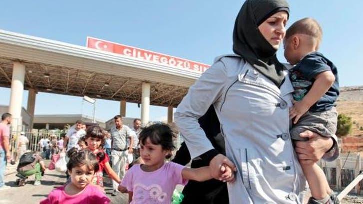 لاجئو سوريا في تركيا إلى الواجهة.. ترحيلهم غير مستبعد