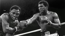 Muhammad Ali cause of death revealed