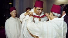 How Muhammad Ali became a sporting hero to the Arab world