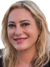 Nadine Kirresh