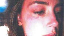 Amber Heard sues Johnny Depp's comedian friend for defamation