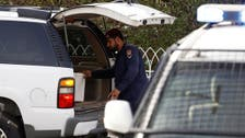 Bahrain arrests eight men trying to escape to Iran by boat