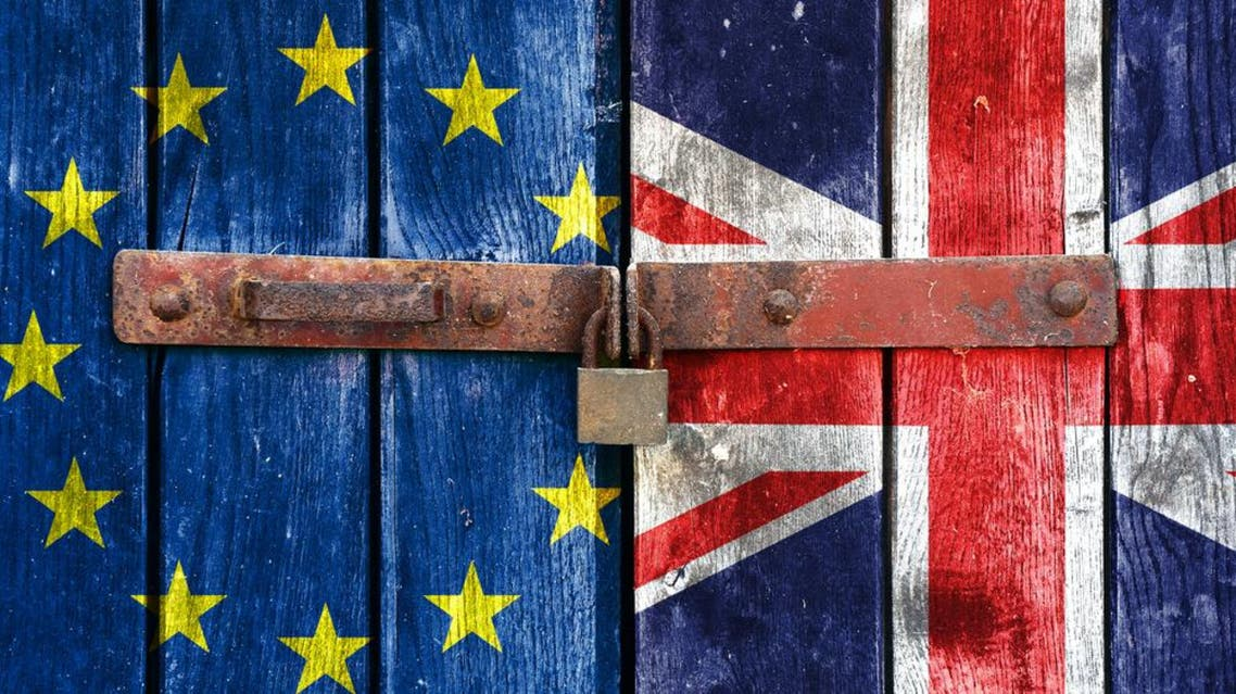 If, like me, you registered for a postal vote thinking this would be sufficient, think again. (Shutterstock)
