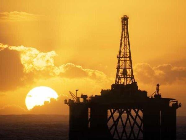 أسواق النفط تعول على معدلات نمو الاقتصاد العالمي