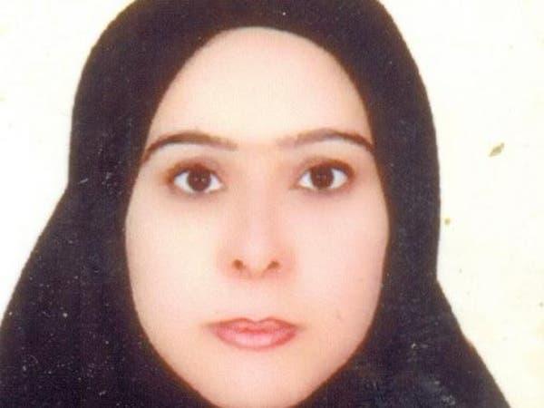 إيران.. سجينة سياسية أهوازية تنهار أمام التعذيب