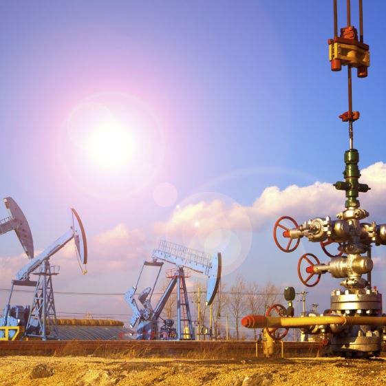 هذا ما يتوقعه جولدمان ساكس لشركات النفط الأميركية حال فوز بايدن