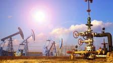 هبوط النفط بفعل المخزونات الأميركية والقلق من بريطانيا