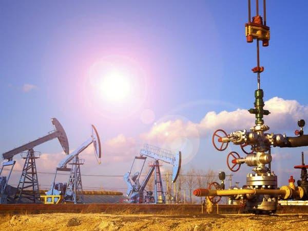 حفارات النفط في أميركا تسجل أكبر زيادة شهرية منذ 5 أشهر