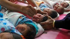 Unwed Indian women targeted in 'black-market baby scam'