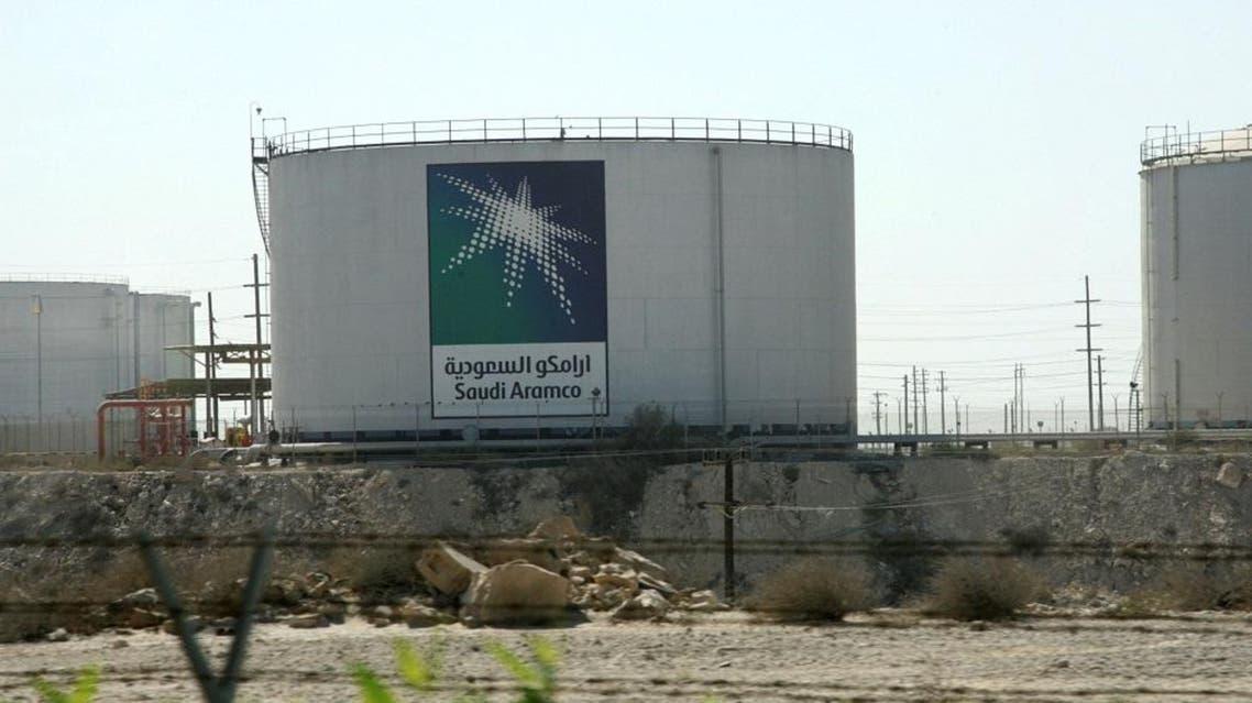 Saudi Arabia raises Arab light price to Asia REUTERS