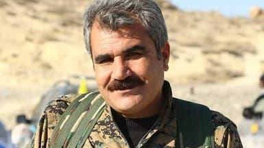 قوات سوريا الديمقراطية تستعد لدخول منبج