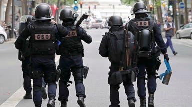 3000 شرطي إضافي في باريس لضمان أمن كأس أوروبا