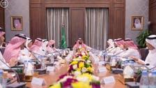 السعودية.. إقرار برنامج التحول الوطني اليوم