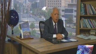 عين الحدث .. هل تتحول دمشق لعاصمة إيرانية؟
