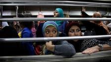 Egypt's population hits 91 million