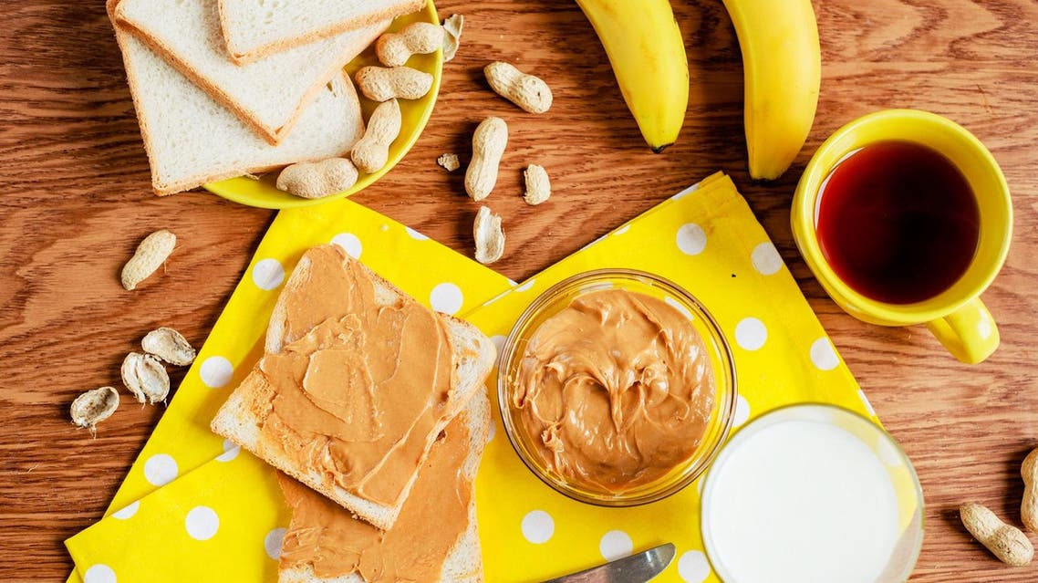 Too often, people choose to skip Ramadan's pre-dawn 'suhoor' meal altogether or choose the wrong foods. (Shutterstock)