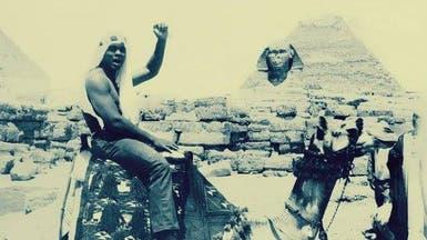 هل جمعت قصة حب بين محمد علي كلاي وفتاة مصرية؟
