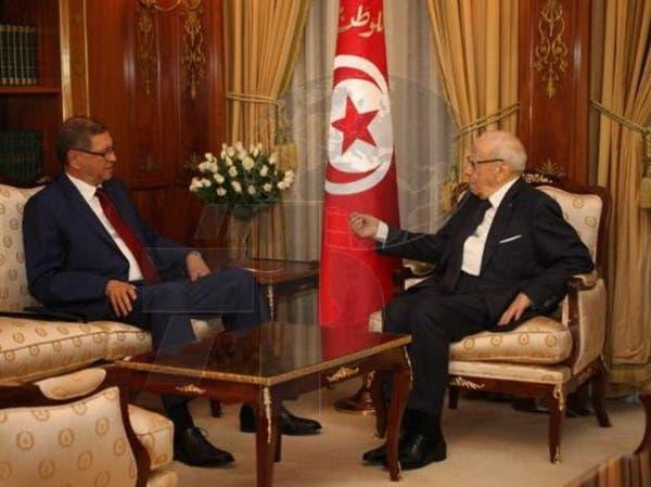 تونس.. انطلاق مفاوضات تشكيل الحكومة