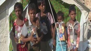 الصحة العالمية: اليمن بلا كوليرا بـ 22 مليون دولار