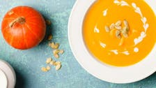 In the mood for comfort food? 5 delicious Ramadan soup recipes