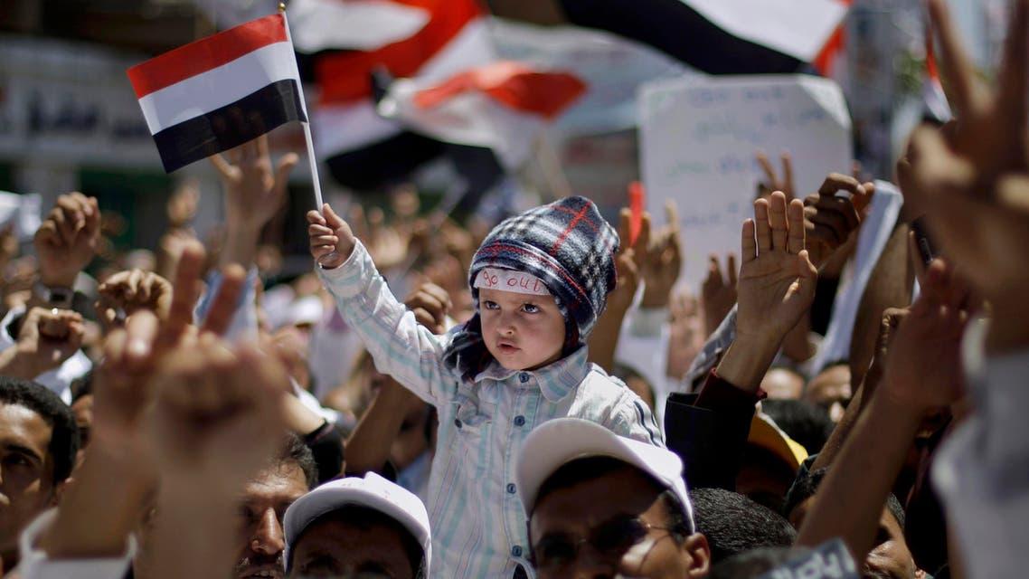 AP Yemen