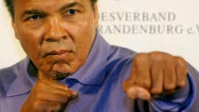 Muhammad Ali's funeral to be scripted as he had envisioned