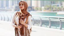 Top Ramadan fashion tips during a month of modesty