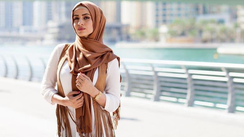 49c87c3826dfc Top Ramadan fashion tips during a month of modesty - Al Arabiya English