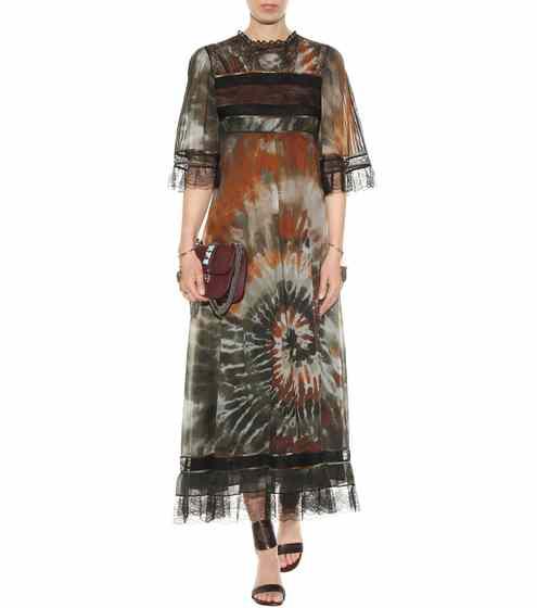 dress mytheresa.com