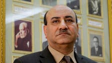 Egypt puts former auditor on trial for exposing corruption