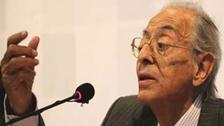 رحيل المفكر العربي البارز مطاع صفدي