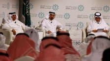Saudi Arabia approves plan to diversify economy