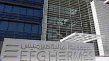"""""""هيرميس"""" تنفذ عملية بيع 40% من بنك الاعتماد اللبناني"""