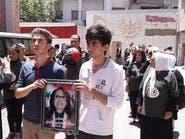 """مقتل """"أمّ الجنود"""" و3 ضباط بصاروخ في سوريا"""
