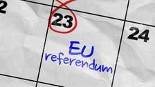UK lawmakers consider voter registration deadline extension