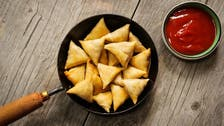 Can you guess what the most Googled recipes during Ramadan are?