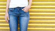 Denim dilemma solved: Here's how to find the perfect pair of jeans